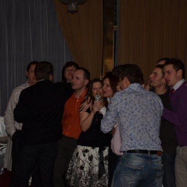 Karaoke-Poprad-03-tatry
