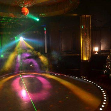Karaoke-Poprad-05-tatry