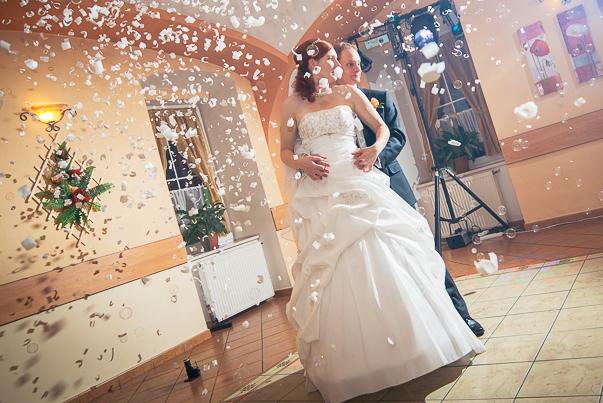 dj-na-svadbu-poprad-konfety-slider