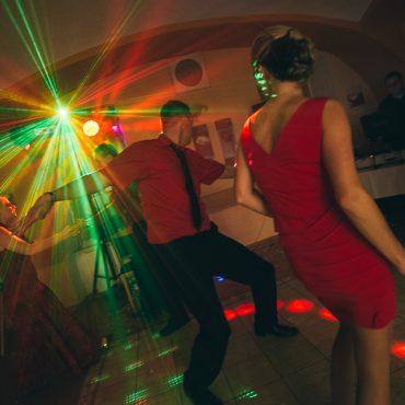 dj-na-svadbu-poprad-laser-event