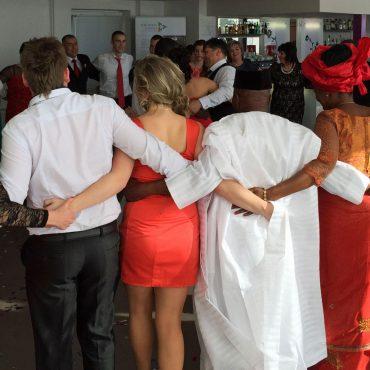 dj-na-svadbu-slovensko-nigeria-01-atrium