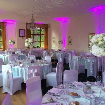 svadba-grand-hotel-praha-tatry-dj-na-svadbu-04