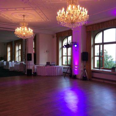 svadba-grand-hotel-praha-tatry-dj-na-svadbu-06