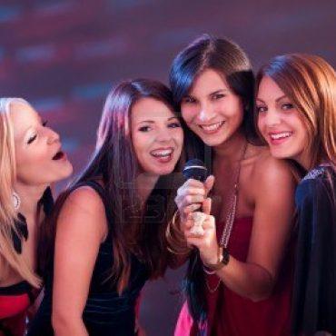 DJ-na-svadbu-Karaoke