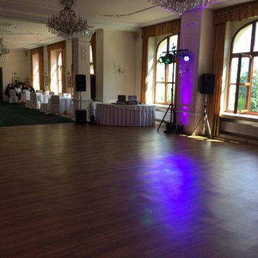 svadba-grand-hotel-praha-tatry-dj-na-svadbu-01