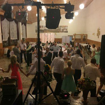 svadba-lubica-004